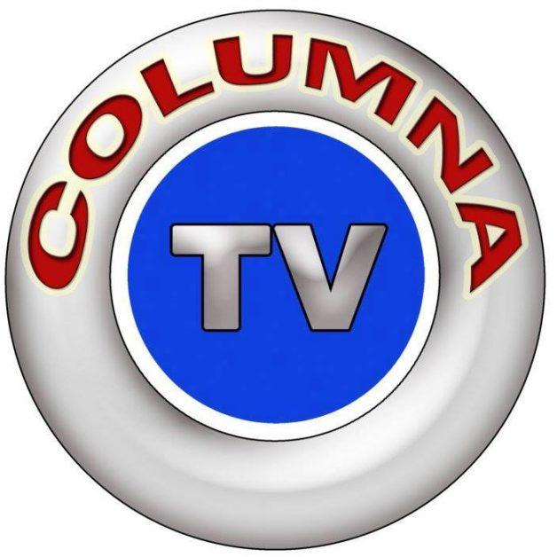 columnatv2
